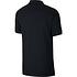 Nike Poloshirt Sportswear UNI 3er Set Schwarz/Grau/Blau (7)