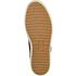 Pantofola d'Oro Sneaker High Leder dress blues (7)
