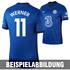 Nike FC Chelsea Trikot Heim 2020/2021 (7)