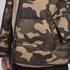 URBAN CLASSICS Winterjacke Hooded Camo Puffer woodcamo (7)