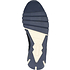 Sansibar Sneaker Leder dunkelblau (7)
