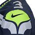 Nike Seattle Seahawks Trikot Heim Limited Wilson (6)