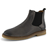 TRAVELIN OUTDOOR Boot Glasgow Chelsea dunkelgrau (7)