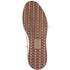 Pantofola d'Oro Sneaker High Leder tortoise shell (7)
