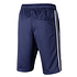 Nike Shorts Tribute 2er Set Schwarz/Blau (7)