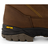 TRAVELIN OUTDOOR Trekking Boot Aarhus hellbraun (7)