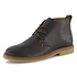 TRAVELIN OUTDOOR Boot Glasgow Leather dunkelbraun (7)