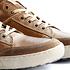 TRAVELIN OUTDOOR Sneaker Aberdeen Low cognac (7)