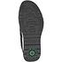 BAMA Sneaker Lederimitat schwarz (7)
