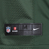 Nike Green Bay Packers Trikot Heim Limited Rodgers (6)