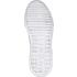 Bugatti Sneaker Nappaleder weiß (7)