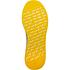 Adidas Sneaker Run90s grau/gelb (7)