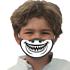 5er Set Mund-Nase Maske Familie gemischt (11)