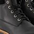 TRAVELIN OUTDOOR Boots Ljosland schwarz (11)