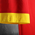 Jako Bayer 04 Leverkusen Trikot 2020/2021 Auswärts (11)