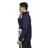 Adidas New Authentic Jacke Blau (11)