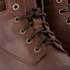 TRAVELIN OUTDOOR Boots Ljosland braun (11)