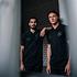 Adidas Deutschland DFB Trikot Auswärts EM 2021 (11)