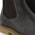 TRAVELIN OUTDOOR Boot Glasgow Chelsea dunkelbraun (11)