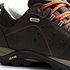 TRAVELIN OUTDOOR Trekking Schuh Aarhus Low braun (11)