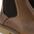 TRAVELIN OUTDOOR Boot Glasgow Chelsea cognac (11)