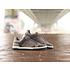 NoGRZ Sneaker C. Campbell grau (11)