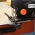 DELTAFOX Stichsäge DP-EJS-6580 schwarz (14)