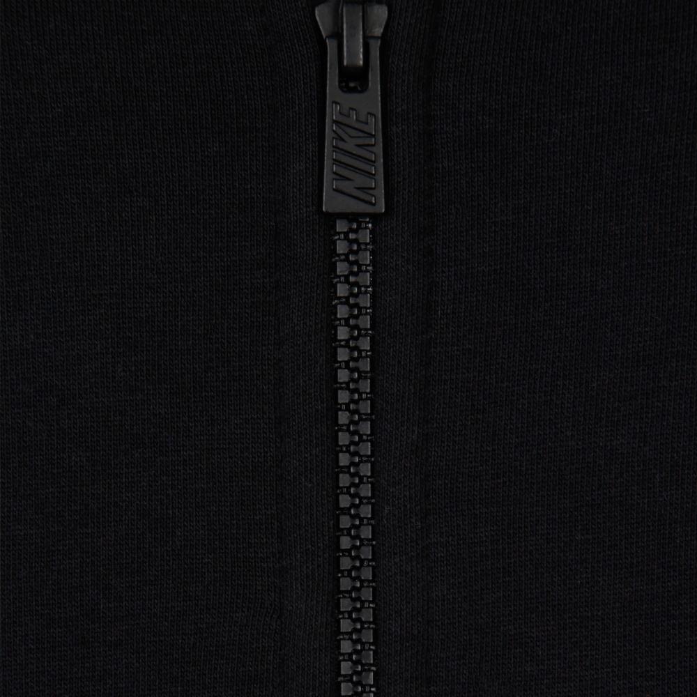Nike Zip Hoodie Club Schwarz kaufen & bestellen im BILD Shop