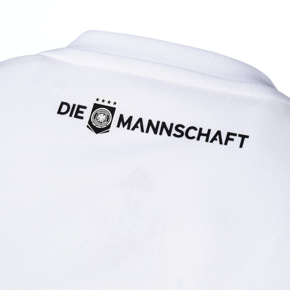 Adidas Deutschland Trikot Heim Damen WM 2018 kaufen