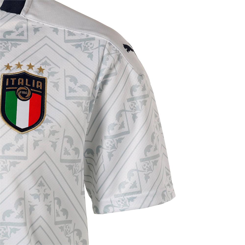 Italien Gegen Irland Em 2021
