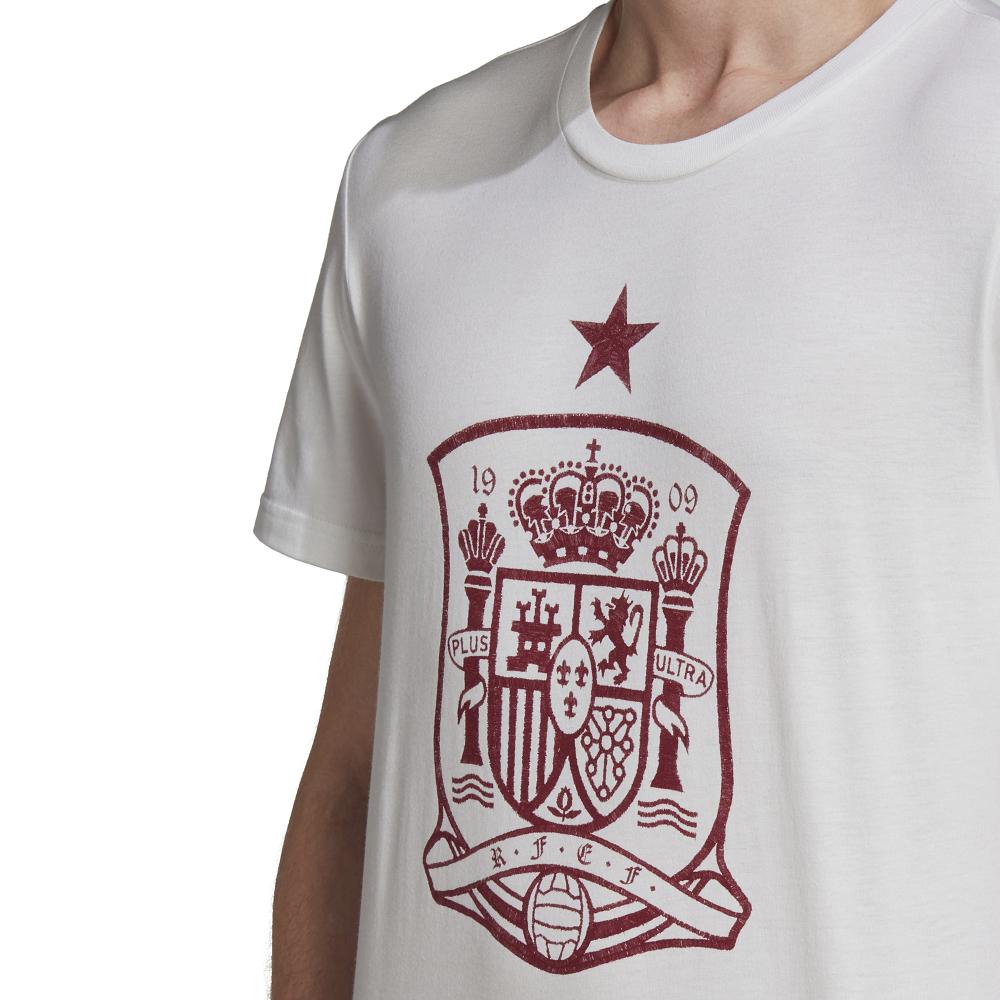 T Shirt Em 2021 Fussball