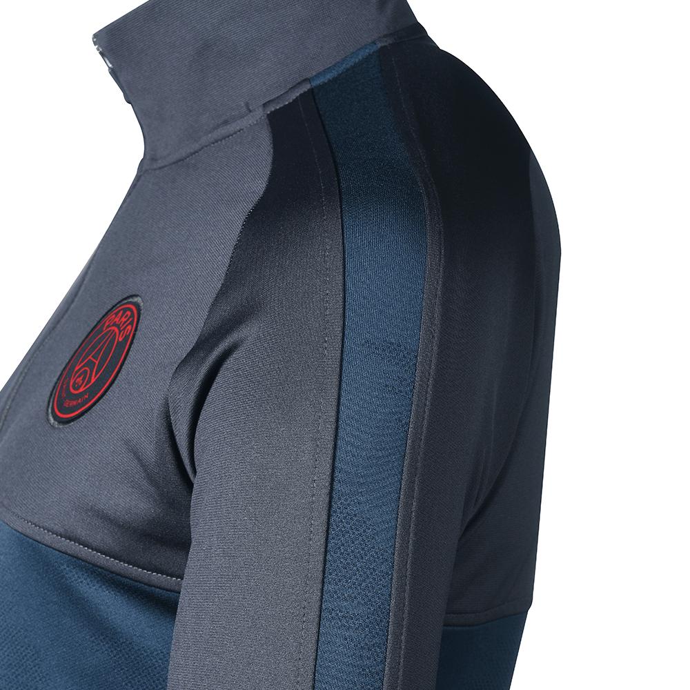 Nike Trainingsjacke »Paris St. germain Dry Strike«, Offizielle Paris St Germain Fanwear online kaufen | OTTO
