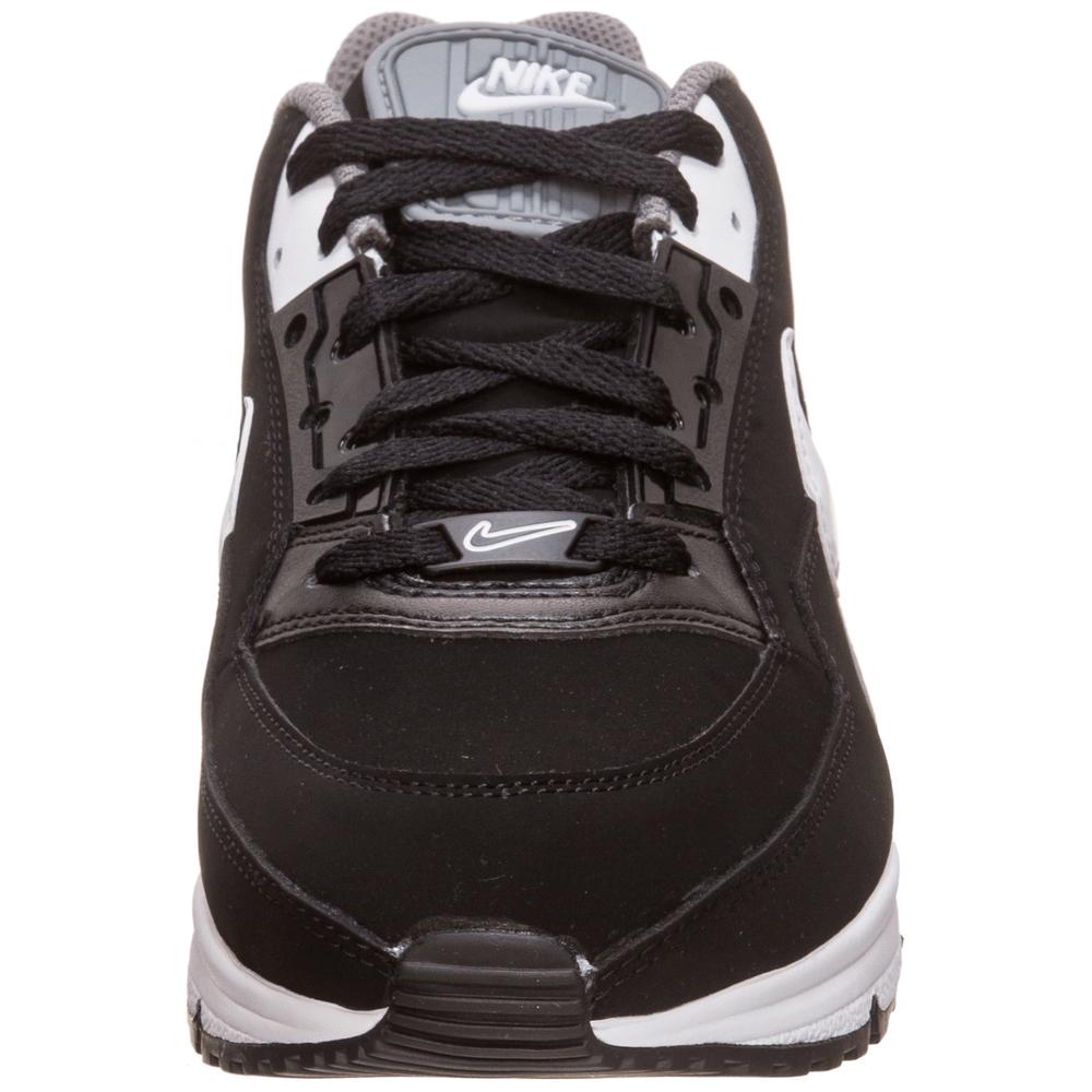 Nike Sneaker Air Max LTD3