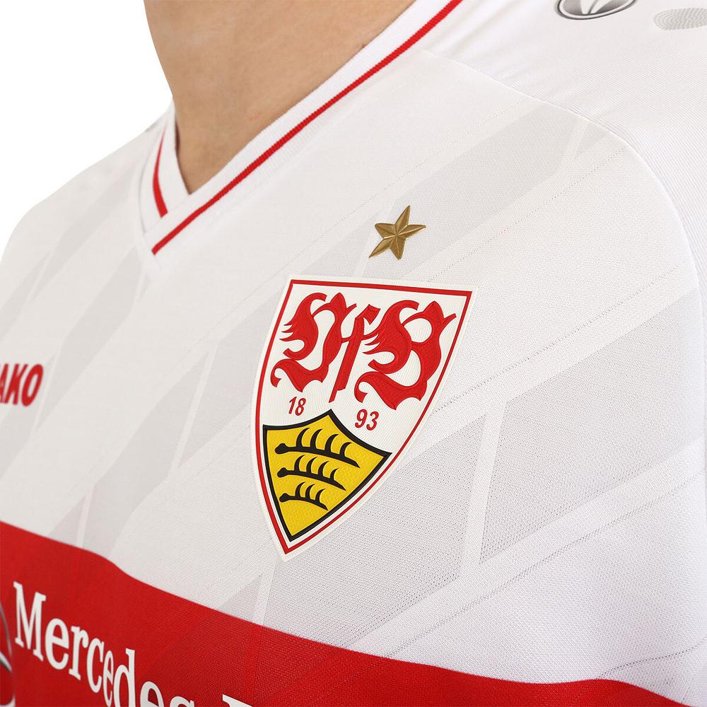 Vfb Stuttgart Tickets 2021