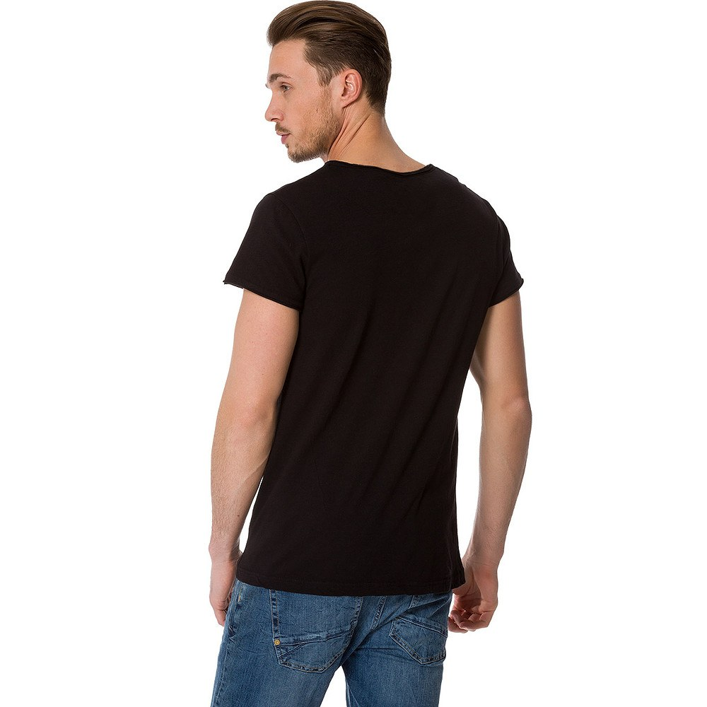 Dfb Shirt Schwarz