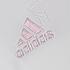 Adidas Inter Miami CF Trikot Heim 2020 (4)