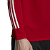 Adidas Hoodie CONDIVO 20 Rot (4)