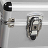 Ironside Werkzeugkoffer Alu silber (4)