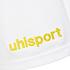 uhlsport 1. FC Köln Shorts 2020/2021 Fastelovend (4)