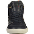 Pantofola d'Oro Sneaker High Leder dress blues (4)