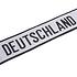 Adidas Deutschland DFB Schal EM 2021 Weiß (4)
