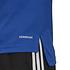 Adidas Poloshirt CONDIVO 20 Blau (4)