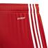 Adidas Hamburger SV Shorts 2020/2021 Heim (4)