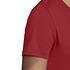 Adidas FC Bayern München T-Shirt CL Sieger 2020 Damen Rot (4)