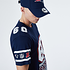 New Era New England Patriots T-Shirt Team Established blau (4)