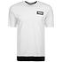 Puma T-Shirt New Rebel 2er Set Weiß/Grau (4)