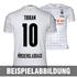 Puma Borussia Mönchengladbach Trikot Heim 2020/2021 (4)