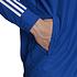 Adidas Präsentationsjacke CONDIVO 20 Blau (4)