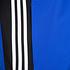 Adidas Präsentationsjacke Regista 18 Blau (4)