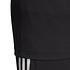 Adidas Deutschland DFB T-Shirt 3S EM 2021 Schwarz (4)
